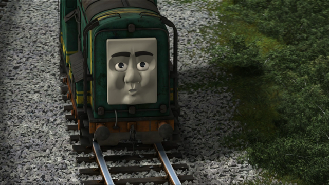 File:DisappearingDiesels19.png