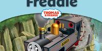 Freddie (Story Library book)