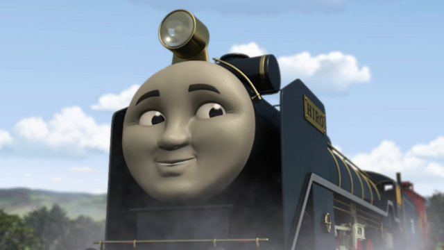 File:HeroOfTheRails557.png