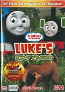 Luke'sNewFriend(ThaiDVD)