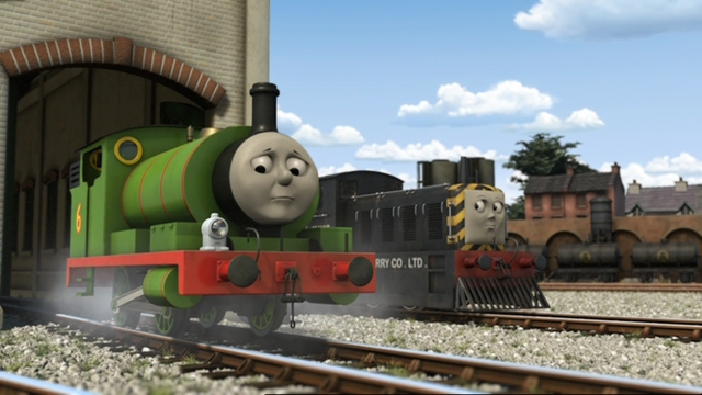 File:Percy'sParcel11.png
