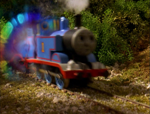 File:ThomasAndTheMagicRailroad993.png