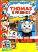 ThomasandFriendsUSmagazine58