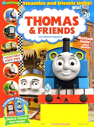 File:ThomasandFriendsUSmagazine58.jpg