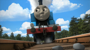 ThomasandtheEmergencyCable55