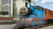ThomasandtheSoundsofSodor74