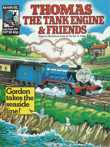 File:ThomastheTankEngineandFriends50.png