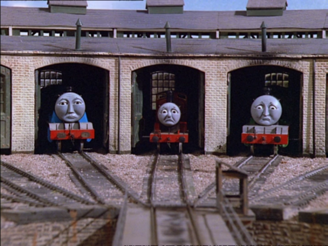 File:TroubleintheShed42.png