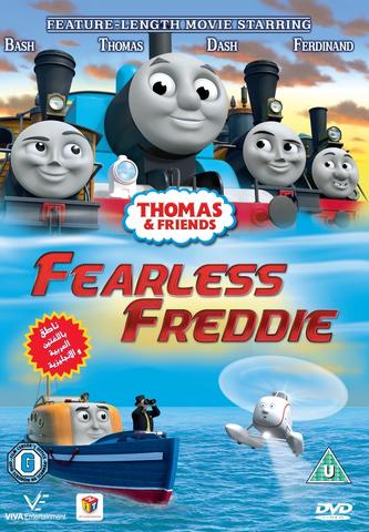 File:FearlessFreddie(DVD).png