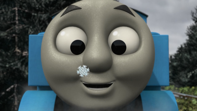 File:LetItSnow91.png