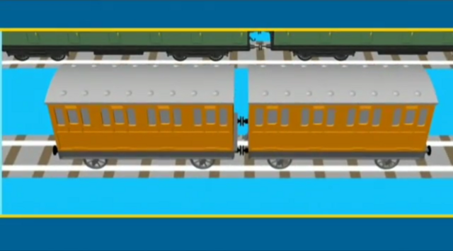 File:PullingCoaches6.PNG