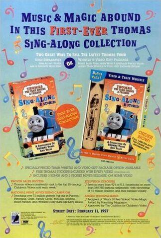 File:Sing-AlongandStoriesVHSadvertisment.jpg