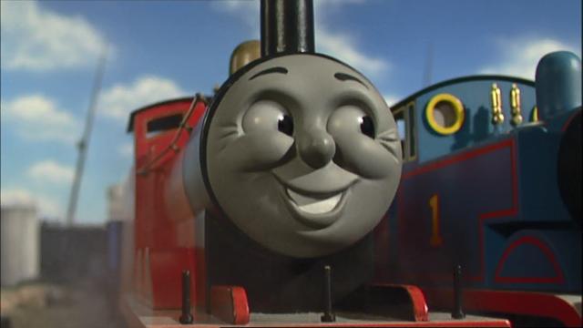 File:Thomas'NewTrucks5.png