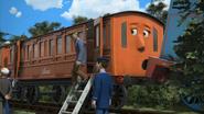 Thomas'Shortcut92