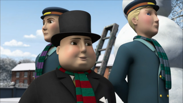 File:ThomasAndTheSnowmanParty13.png