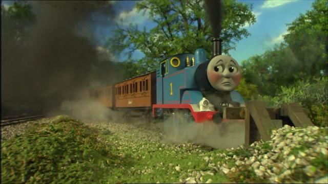 File:ThomasinTrouble(Season11)54.png