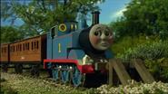 ThomasinTrouble(Season11)68