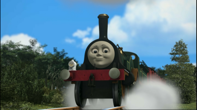 File:Who'sThatEngine?Emily9.png