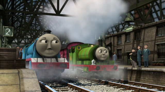File:BeingPercy79.png