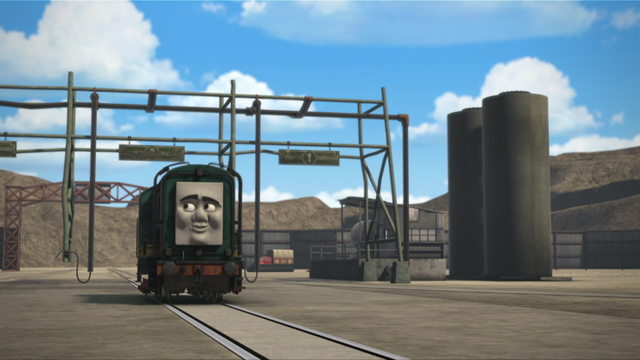 File:DisappearingDiesels31.png