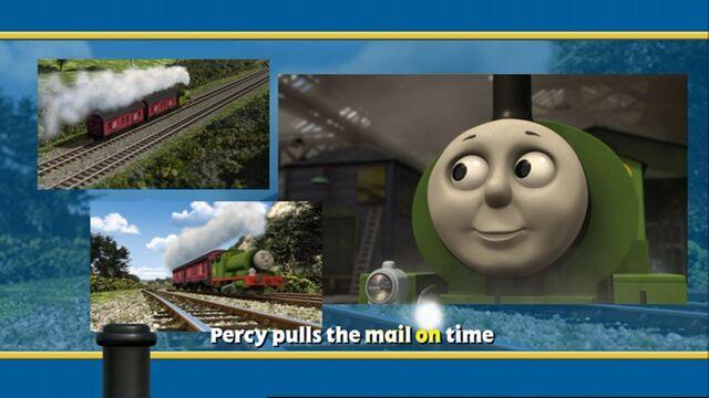 File:EngineRollCallPercy14.jpeg