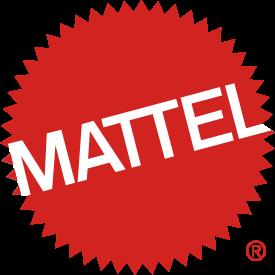 File:Mattellogo.png