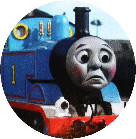 File:Thomas'NewTrucks14.jpg