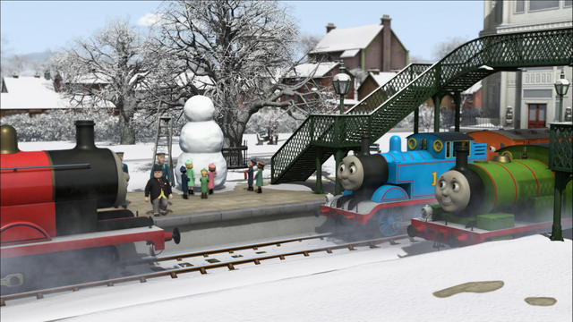 File:ThomasAndTheSnowmanParty9.png