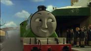 Henry'sLuckyDay83