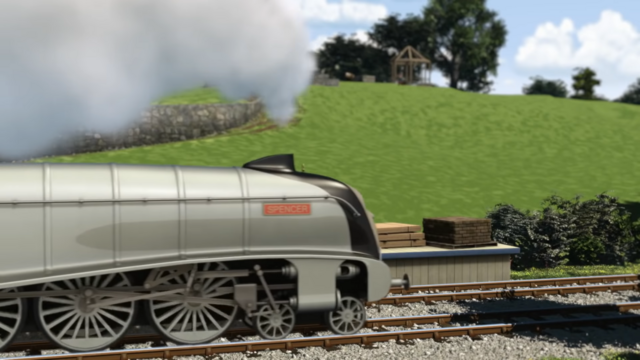 File:HeroOfTheRails459.png