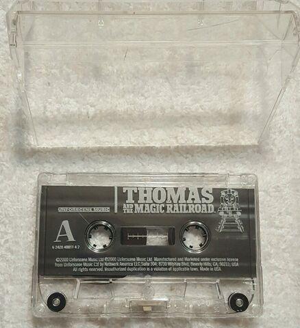File:ThomasandtheMagicRailroadsoundtrackUScassette.jpg