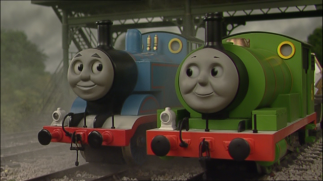 File:Toby'sNewShed33.png