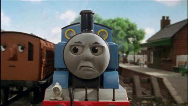 File:Emily'sNewCoaches20.png