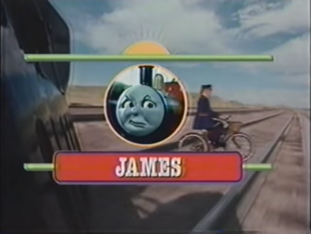 File:JamesMrConductor'sThomasTales.png