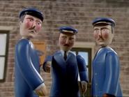 Thomas'Train21