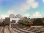 Thomas,PercyandtheCoal39