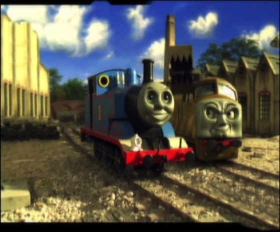 File:ThomasAndTheMagicRailroadTeaser7.png