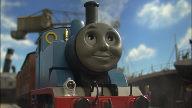 File:ThomasandtheRainbow16.png