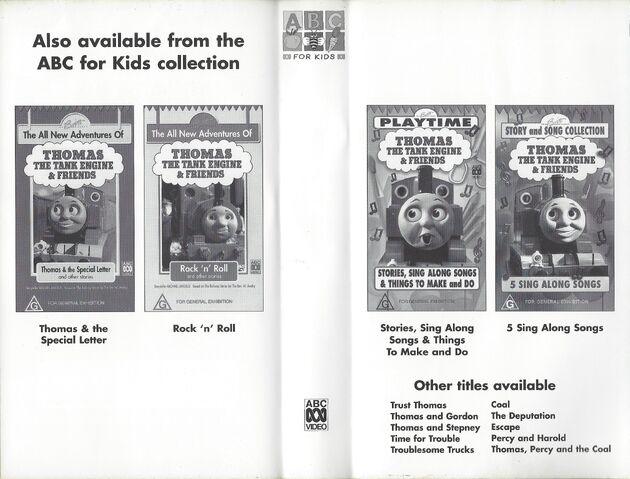 File:Spooks and Surprises Australian VHS Inner Cover 2.jpg