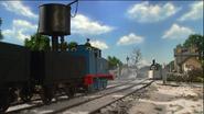 Thomas,EmilyandtheSnowplough27