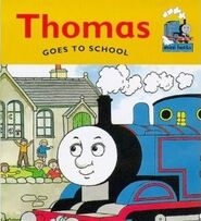 ThomasGoestoSchool