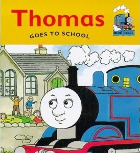 File:ThomasGoestoSchool.jpg