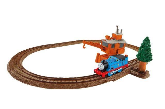 File:TrackMasterWildWhirlingOlWheezySet.jpg