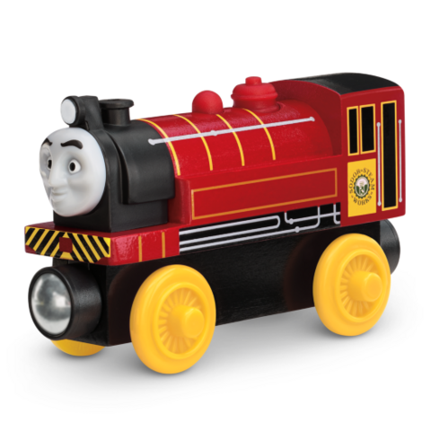 File:WoodenRailwayVictor2013.png