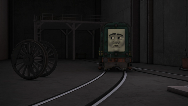 File:DisappearingDiesels45.png