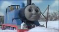 Thumbnail for version as of 05:44, November 21, 2015