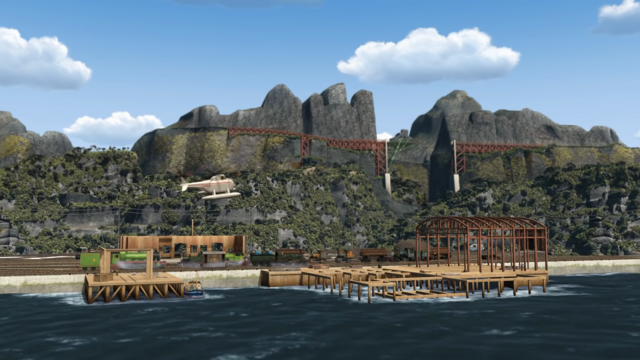 File:MistyIslandRescue407.png