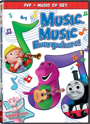 File:Music,MusicEverywhere.jpg