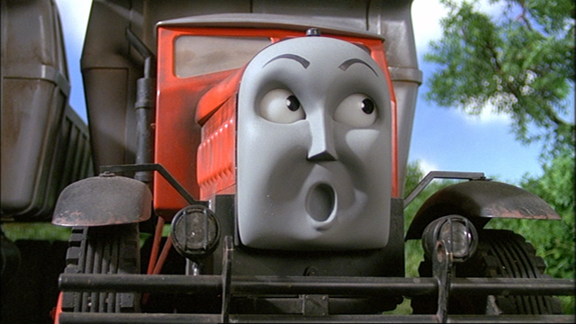 File:OnSiteWithThomas67.png