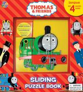 SlidingPuzzleBook2